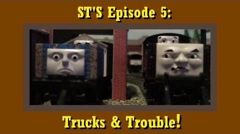 Thumbnail for version as of 02:56, December 9, 2016