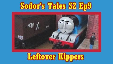 File:LeftoverKippers.jpg