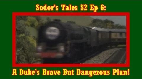 Thumbnail for version as of 03:02, December 9, 2016