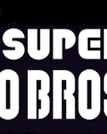 Deluxe Super Mario Bros Wii New Super Mario Bros Wii Modding