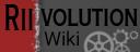 RvLution Wiki