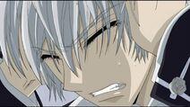 -Vampire-Knight-Guilty-Episode-1-Sinners-Of-Fate-zero-kiryuu-fanclub-20257757-1920-1080