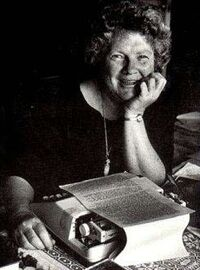 Janet Frame | New Zealand literature Wiki | FANDOM powered