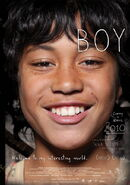 Boy-poster-0