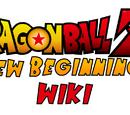 New2Beginnings Wiki