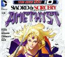 Sword of Sorcery (Series)