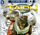 Talon (Series)