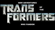 Newadventuresoftransformers