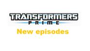 Transformersprimenewepisodes