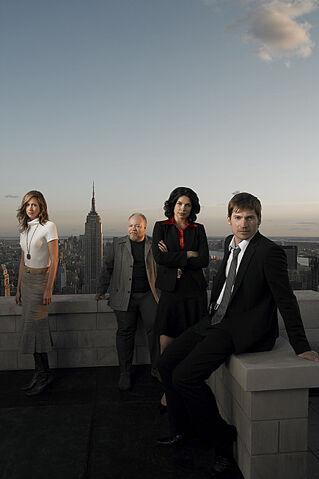 File:NYC group rooftop.jpg