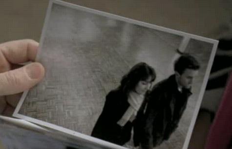 File:Chloe and Eddie at Bank.png