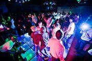 Club Noctis
