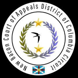Court of Appeals(14) DC
