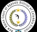 D.C. Circuit Court of Appeals