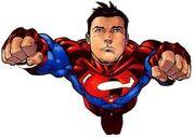 Supersoldier3