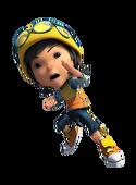 Ying (1)