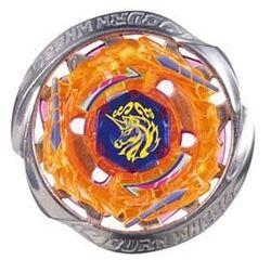 Burn Unicorno SW145JB