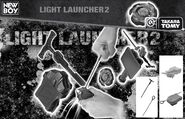Light-lanunchr--2