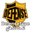 Defense Type