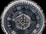 Basalt Horogium 145WD