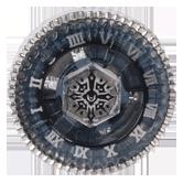 Basalt Horogium 145 WD