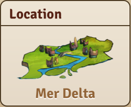 File:Loc-MerDelta.png
