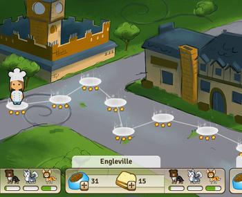 Engleville half 1