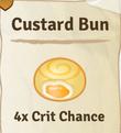 Custardbun