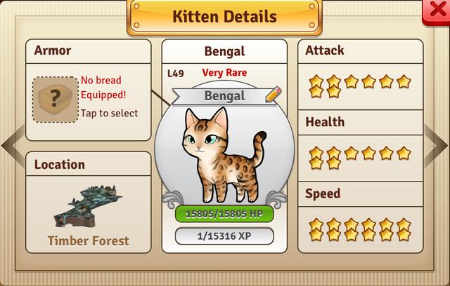 File:TF-Bengal profile.png