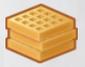 WaffleBread