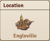 Engleville