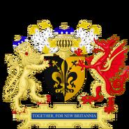 Stradwickarmsbaron