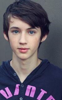 Nathan Anderson