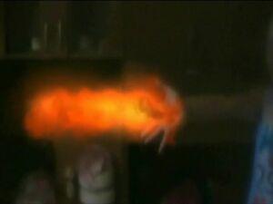 Caranje-Bewitchment 01x12 Sumnje i istine 0001