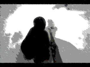 Uvod u Film xvid 0002 0001
