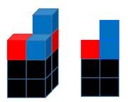 三维消除棋图例3