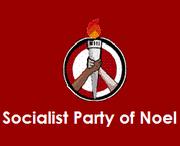 Socialist Party of Noel