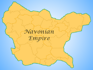 Navonian Empire