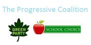 2002 Progressive Coalition
