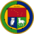 Seal of Granida