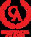 156px-CA logo svg