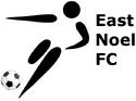 East Noel FC