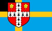 Flag of Viola