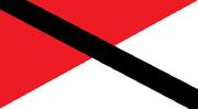 Flag of Celestia