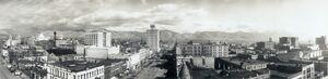 Elisabethtown 1913