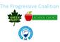 2011 Progressive Coalition logo