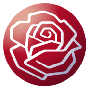 Socialist Party of Granida rose