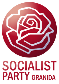 Socialist Party of Granida 2