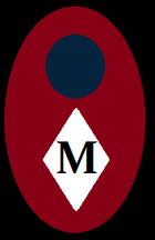 Micrislogo