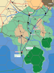 Session64-south